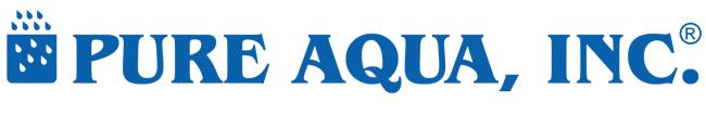 Pure Aqua images