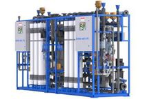 water ultrafiltration uf membranes systems, industrial & commercial