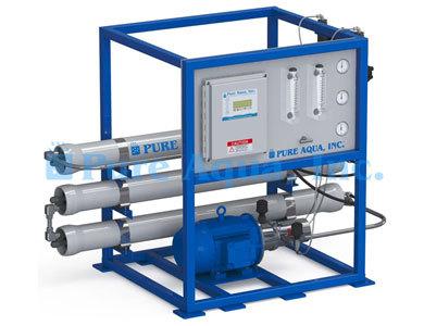 9 Advantages of Desalination - Pure Aqua, Inc